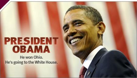 ca_081104_obamawins