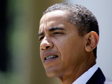 Obama_Wils-thumb-360xauto-3696
