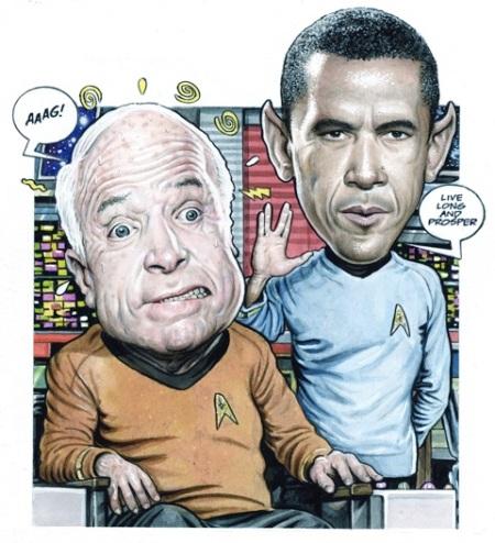 mcCain-Kirk-Obama-Spock