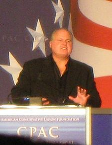 225px-Rush_Limbaugh_at_CPAC_%282009%29