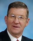 mayor_bennett