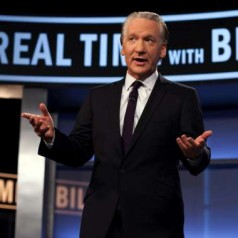 realtime-billmaher-238x238