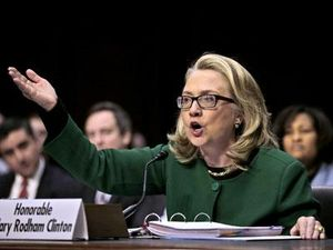 clinton-libya-hearing