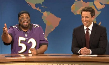 Ray-Lewis-on-SNL-Weekend-Update