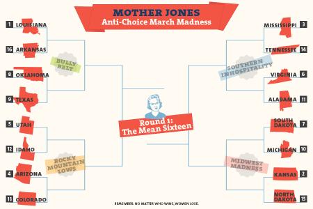 anti-women-madness_sixteen_0