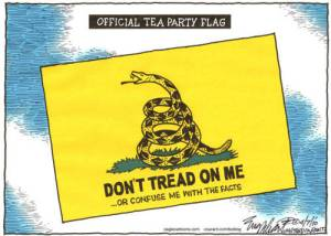 Tea-Party-Flag