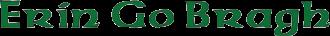 330px-eringobragh_inkscape_tracetopath1_svg