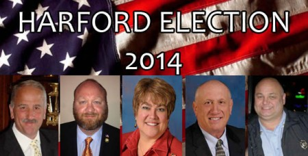 harfordelection2014distegop