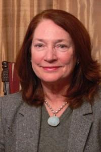 BarbaraKreamer2