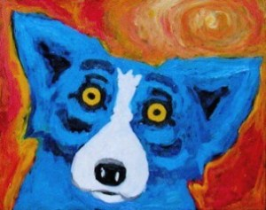 bluedog-e1329682074705