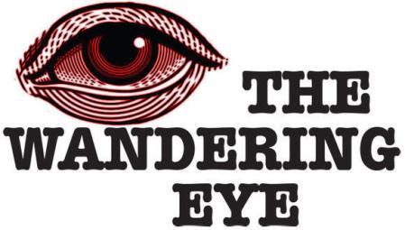 bcp-wandering-eye-frank-conaway-jrs-crazy-vide-001