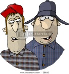 stock-photo-clipart-illustration-of-two-rednecks-38826