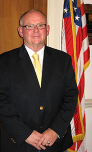 MayorMorrison