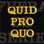 quid-pro-quo