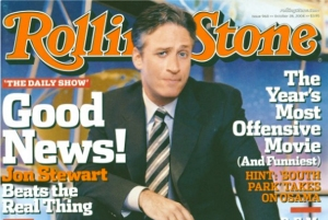 083013-john-stewart-cover-thunb-624-1377794766