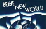 Brave_New_World
