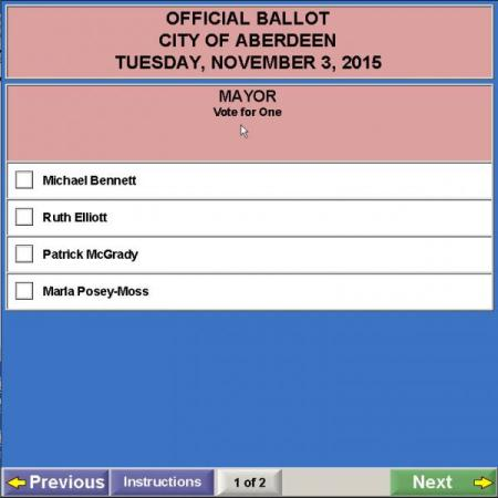 aberdeen_ballot_mayor
