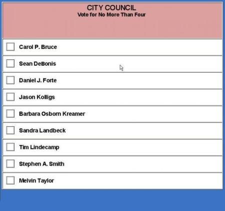 council_ballot