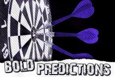 bold-predictions