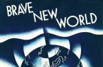 brave_new_world