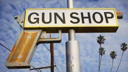 gunshop-630