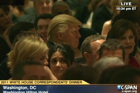 12-donald-trump-2011-WHCD-screencap.w529.h352