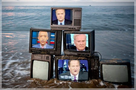 msnbc_televisions_water