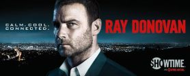 Liev Schreiber as Ray Donovan in Ray Donovan (Season 2, Key Art). - Photo: Brian Bowen Smith/SHOWTIME - Photo ID: RD_keyart_01.R