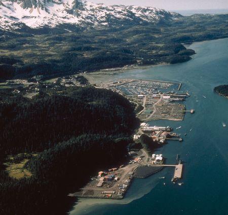 1024px-Cordova_Alaska_aerial_view