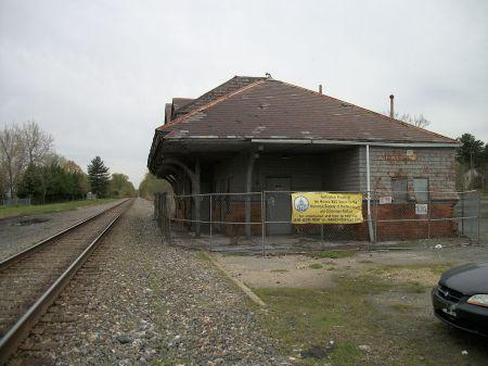1280px-Aberdeen_B&O_Station