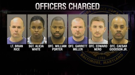 151214093959-baltimore-officers-charged-freddie-gray-exlarge-169
