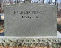 tombstone-2