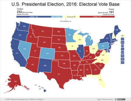 3_electoral_college_base_ev