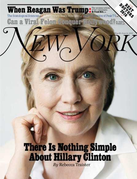 May30-Jun12_2016_Hillary.nocrop.w536.h2147483647.2x