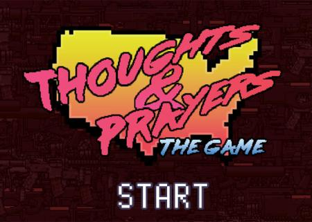 thoughtsandprayers.jpg.CROP.promo-xlarge2