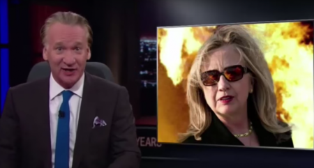 Bill-Maher-and-Notiorious-HRC-via-screencap-800x430