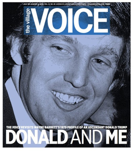 donald-and-me-cover.png