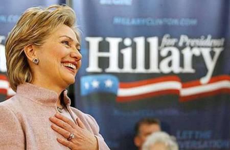 hillary-for-president-683192