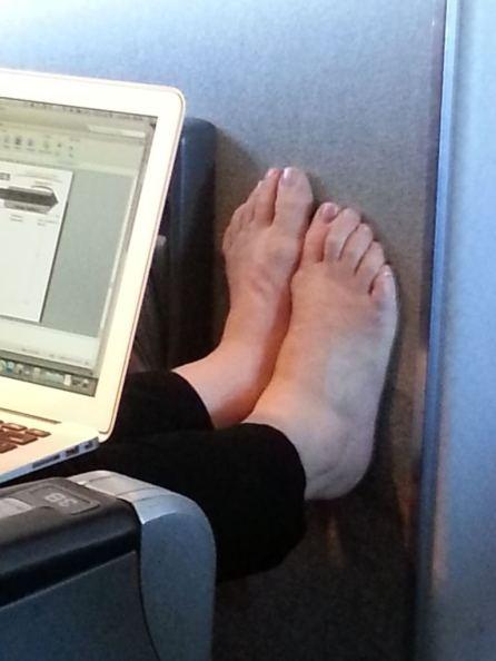 Hillary-Rodham-Clinton-Feet-2357963