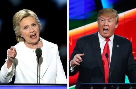 borowitz-trump-warns-clinton-1200