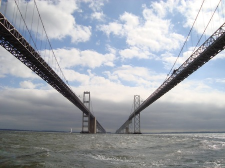 chesapeake-bay-bridge-5