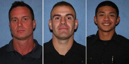 resigned-phoenix-police-officers-marijuana