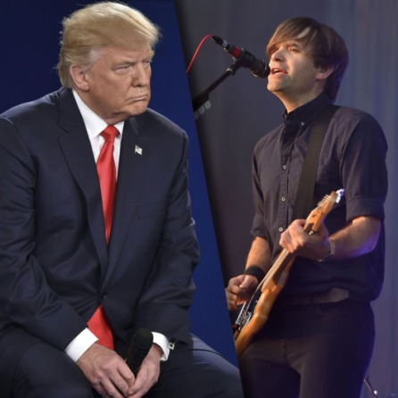 10-donald-trump-death-cab-for-cutie-w529-h529