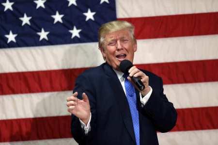10-trump-angst-debate-w710-h473-2x