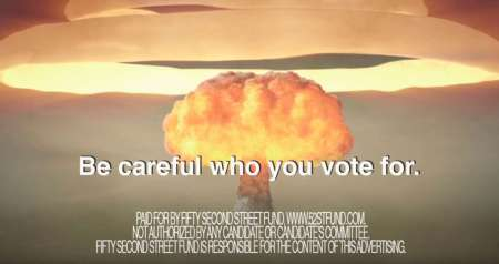 nuclearbombdisclaimer