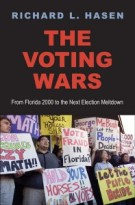 thevotingwars_cover-197x300