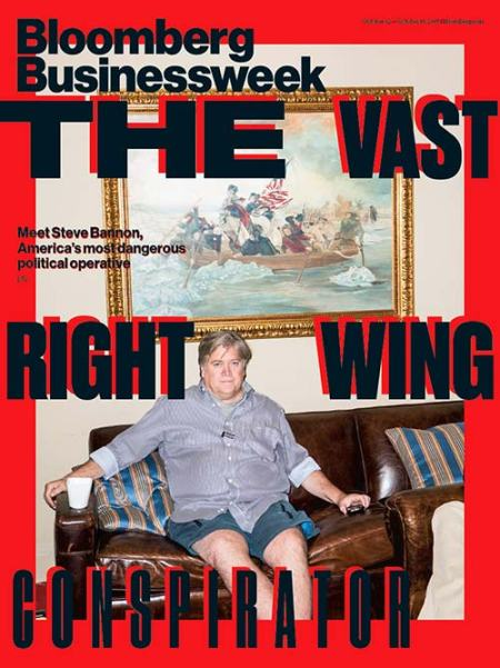 bannon-businessweek-cover