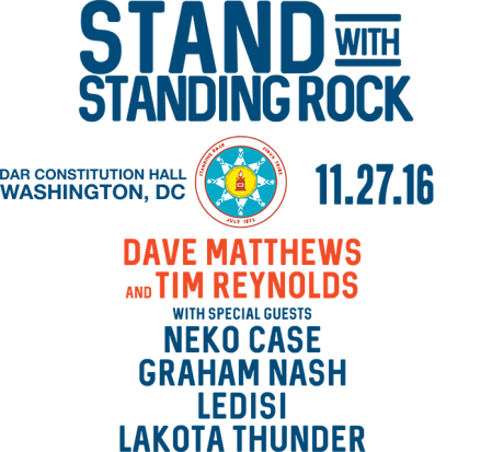 stand-with-standing-rock-logo