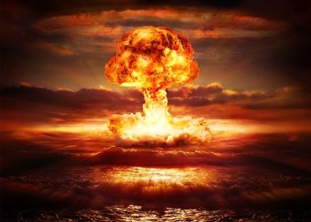 160311_FT_cyberwar-nuclear-war.jpg.CROP.promo-xlarge2
