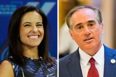 11-dina-powell-david-shulkin-w710-h473